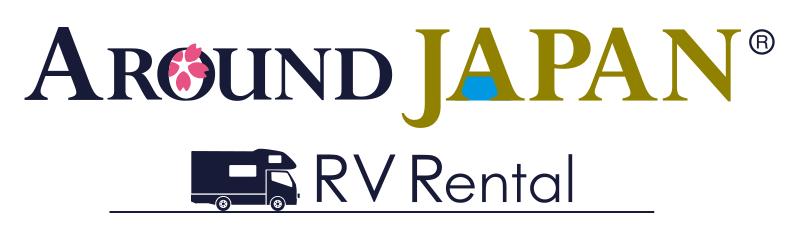AROUND JAPAN RV RENTAL
